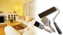 Косметический ремонт квартир и офисов в Балахне. Нами выполняется косметический ремонт квартир и офисов под ключ в Балахне