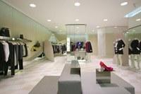 Ремонт магазинов, бутиков, отделка торговых павильонов в г.Балахна
